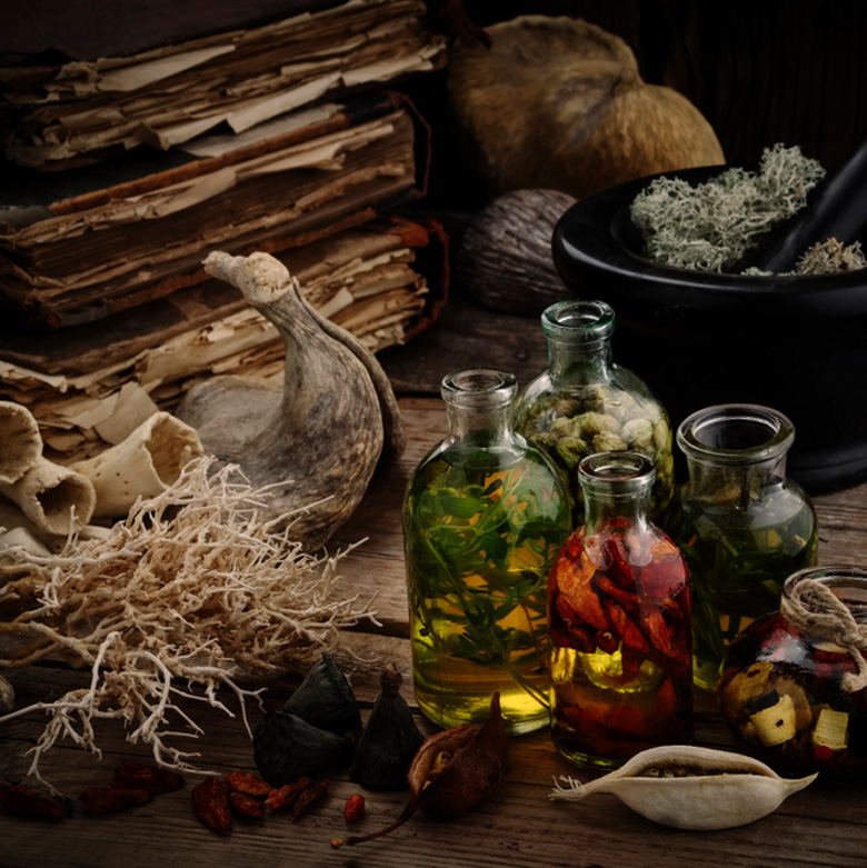 History of ancient medicine in Iran تاریخچه طب سنتی