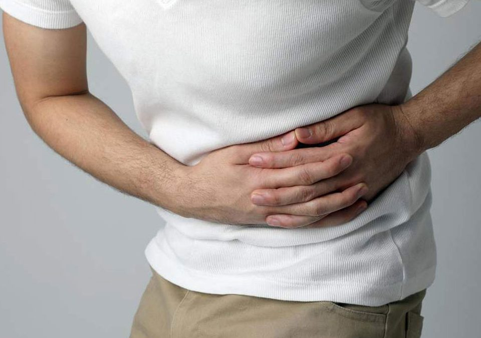 Kidney Stones سنگ کلیه