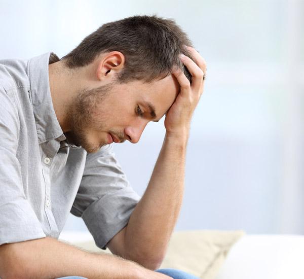 Psychiatry Diseases اعصاب و روان