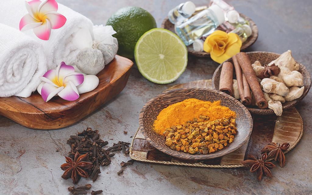 traditional treatment effectiveness اثربخشی طب سنتی