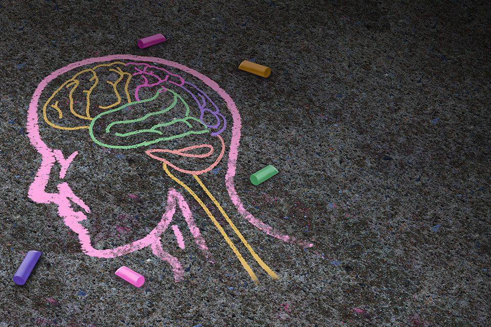 neurology and psychiatry اعصاب و روان