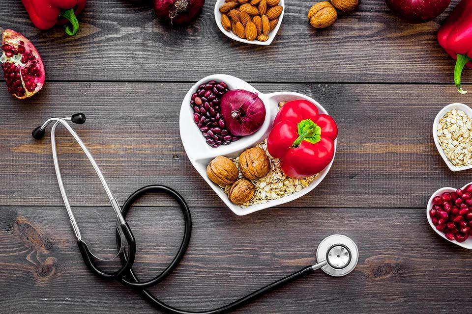reduce blood pressure کاهش فشار خون