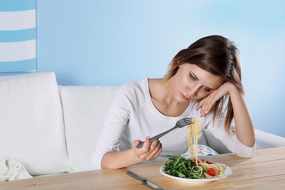 anorexia-in-kids-and-teenager بی اشتهایی در کودکان ونوجوانان